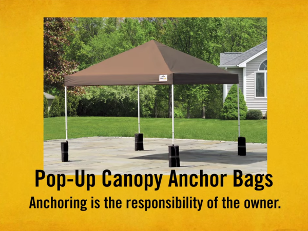 pop-up-anchor-bags