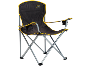 Heavy Duty Folding Chair