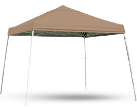 Pop Up Canopies Shelterlogic Corp Shade Shelter And