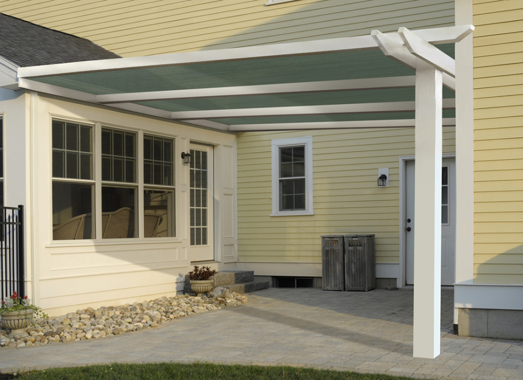 Shade Cloths Are Extremely Versatile; They Can Be Used As Great Looking Patio  Covers For Your Pergola, Or Even As A Privacy Screen To Shelter Your  Building ...