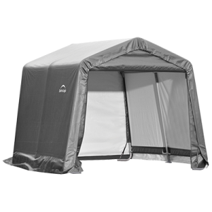 Shelterlogic Group Shop Outdoor Furniture Shelters And More