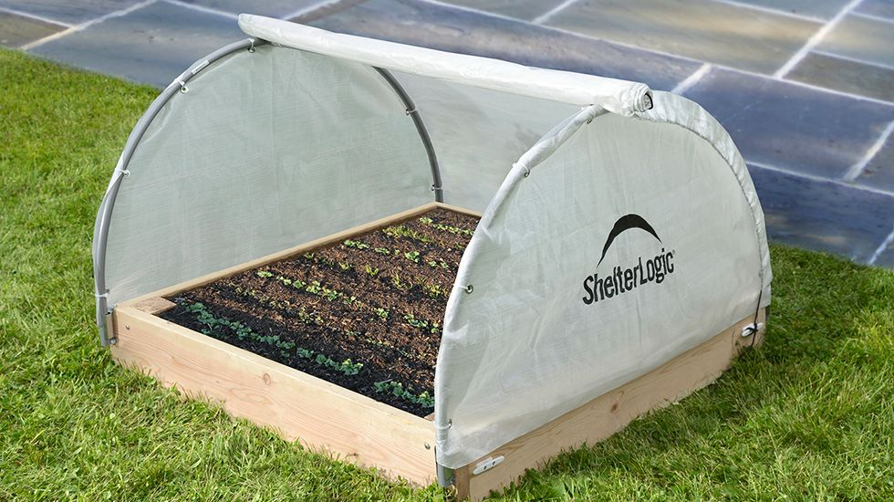 Grower's Guide: Planting in a Raised Bed Greenhouse ... on best greenhouse plans, cold frame greenhouse plans, solar greenhouse plans, greenhouse layout plans, gothic arch greenhouse plans, dome greenhouse plans, diy greenhouse plans, pvc greenhouse plans, back yard greenhouse plans, mini greenhouse plans, printable greenhouse plans, stone greenhouse plans, small greenhouse plans, in ground greenhouse plans, home greenhouse plans, gothic style greenhouse plans, vintage greenhouse plans, outdoor greenhouse plans, cheap greenhouse plans, garden greenhouse plans,