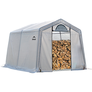 Firewood and Hearth  sc 1 th 225 & ShelterLogic Corp. | Shade Shelter and Storage