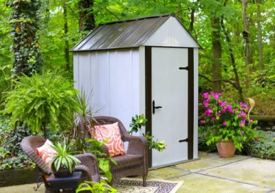 gardening shed holiday gift guide
