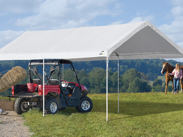 easy up canopy