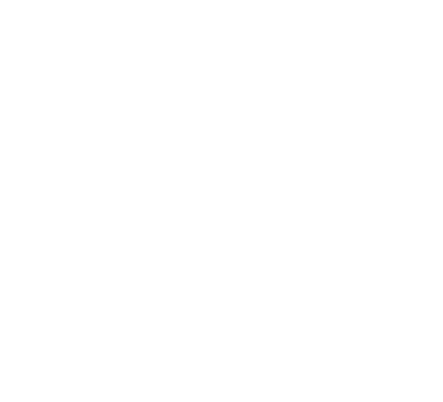 Celebrate the 4th of July in Style with ShelterLogic