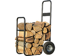 Haul-It-Wood-Mover-Rolling-Firewood-Cart-silo-240