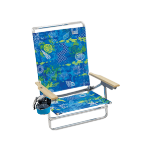 Wondrous Portable Chairs And Folding Chairs Ncnpc Chair Design For Home Ncnpcorg