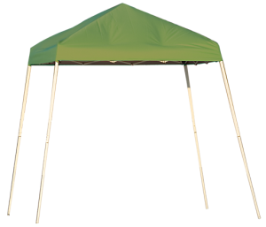 discount outdoor canopies 8x8 ft. pop-up canopy
