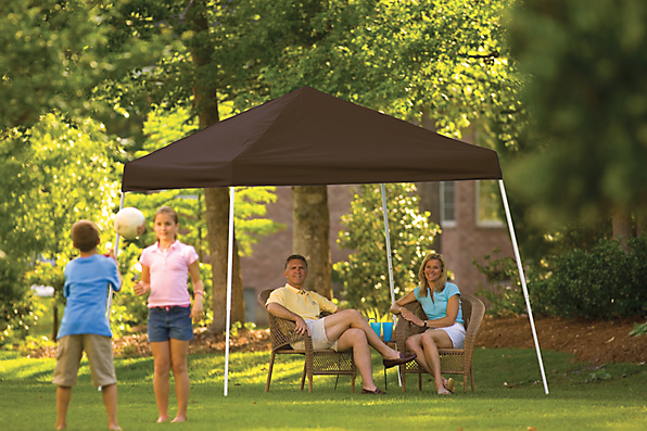 gifts for outdoor lovers